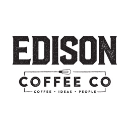 Edison Coffee Co