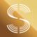 Synctuition Meditation Program