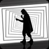 推理大师-一款烧脑的剧情推理游戏