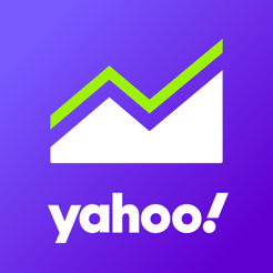‎Yahoo Finance