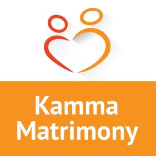 BharatMatrimony – Matrimonial on the App Store