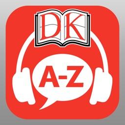 DK Visual Dictionary