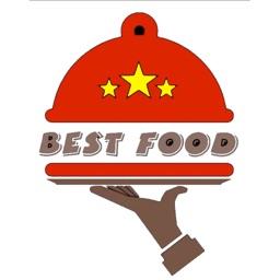BestFood Restaurant