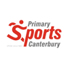 Primary Sports Canterbury