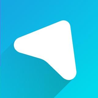 Onwijs Apps van MAPPY SA in de App Store NZ-61