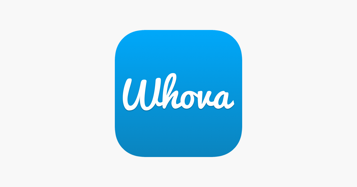 Whova - Event & Conference App on the App Store