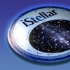 Solar Walk: ソーラーシステム3D, 惑星, 衛星