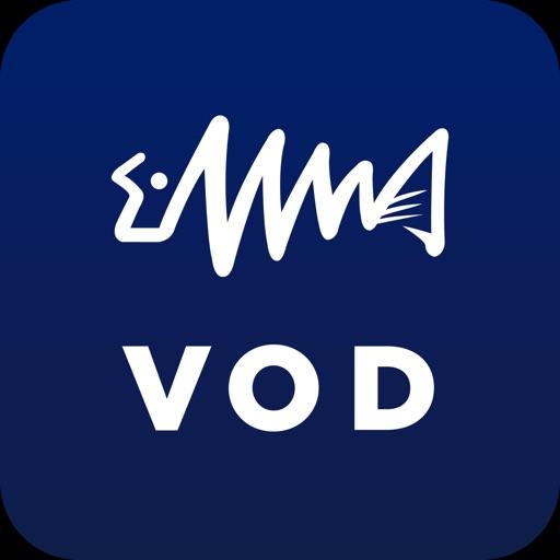 釣りビジョンVOD / 国内最大級の釣り動画配信サービス