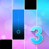 Magic Tiles 3: Piano Game - Amanotes Pte. Ltd.