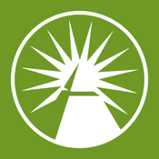 Fidelity Investments app review