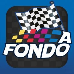 A FONDO F&I CONFERENCE