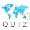 世界位置クイズ - iPhoneアプリ