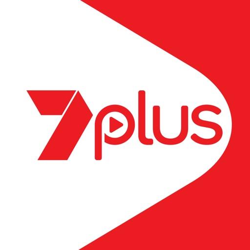 7plus