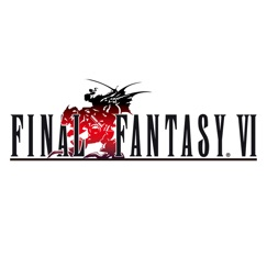 FINAL FANTASY VI app critiques