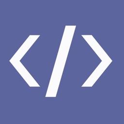 Visual Basic (VB.NET) Compiler