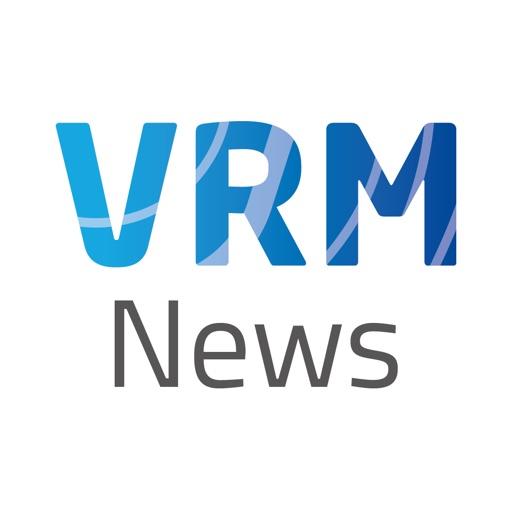 VRM News-App