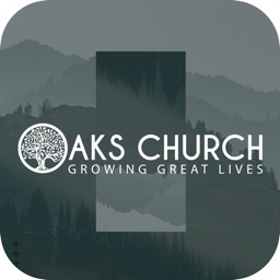 Oaks Church Texas