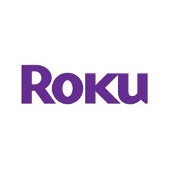 Roku en App Store