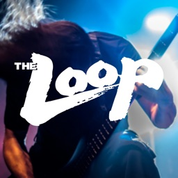 The Loop Radio