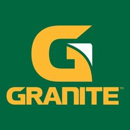 Granite Construction News App