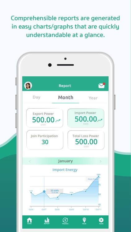 EnergyThings screenshot-4