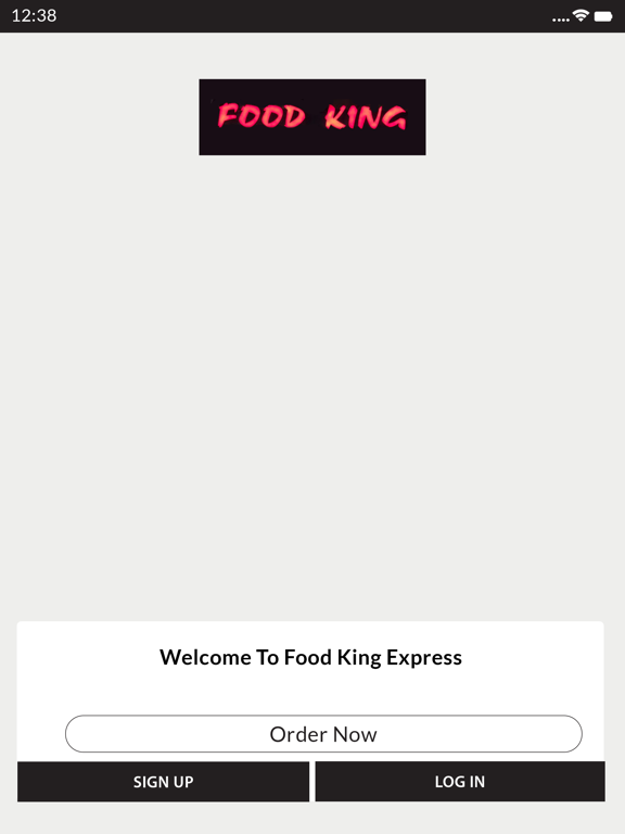 Food King screenshot 4