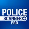 Rego Apps - Police Scanner +  artwork