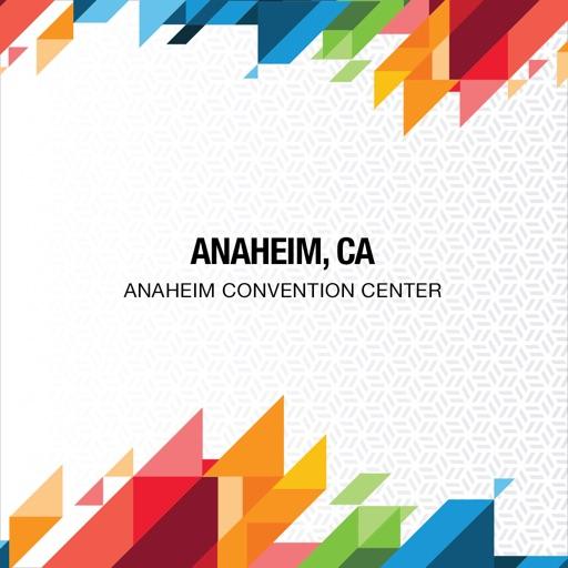 AMG Anaheim