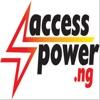 点击获取Access Power NG
