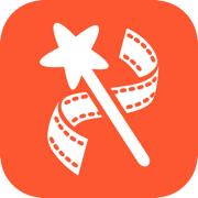 乐秀-视频编辑 & 视频剪辑 & 视频制作