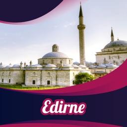 Edirne City Guide