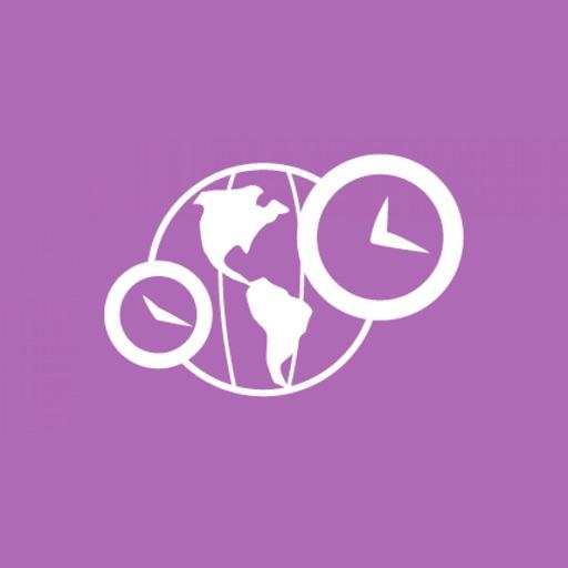 WorldZones - Timezones