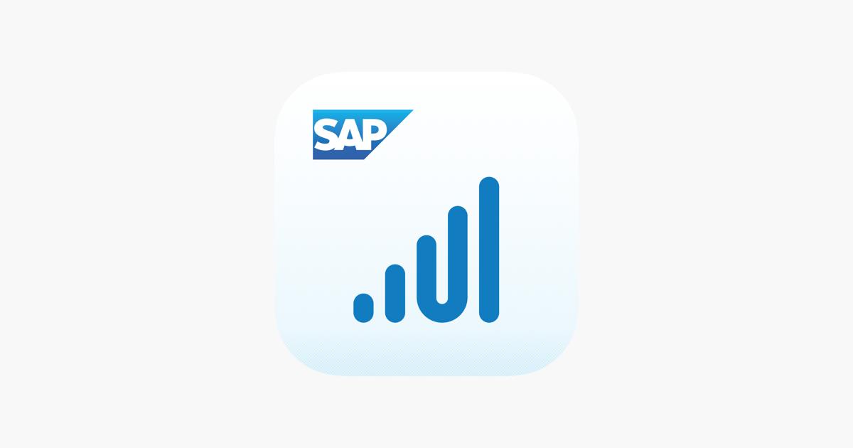Szuper-csomag a HP-től és az SAP-tól - SAP Hungary Sajtószoba