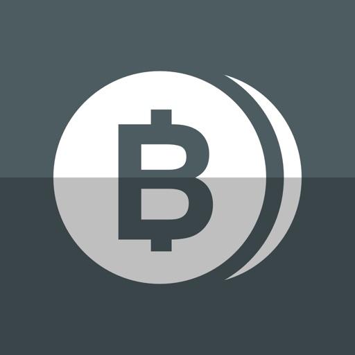Bitstat - трекер криптовалют