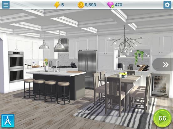 Property Brothers Home Design screenshot 7