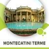 Visit Montecatini Terme
