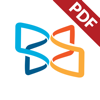 PDF Reader and Markup by Xodo