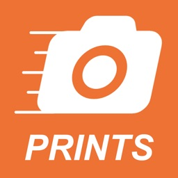 Fast Photo Print: Print Photos