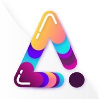 ALIVE: Live Wallpaper 4K Maker