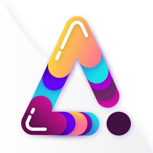 ALIVE: Live Wallpaper 4K Maker free software for iPhone and iPad