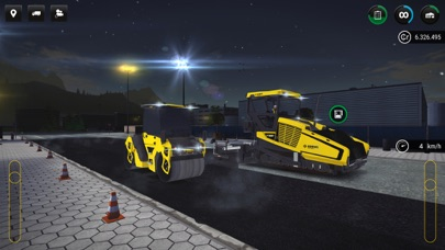 download Construction Simulator 3 apps 5