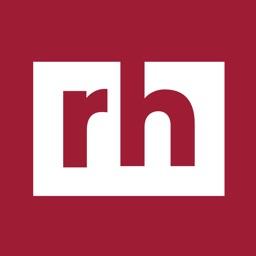Robert Half: Job Search