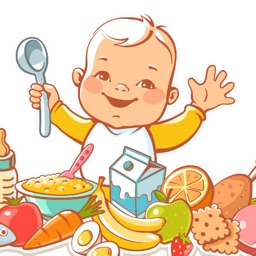 Baby Led Weaning Guide Recipes
