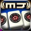 NET麻雀 MJモバイル - iPhoneアプリ