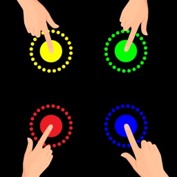 Tap Roulette ∙