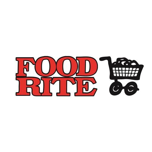 Food Rite