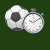 SFRef サッカー審判