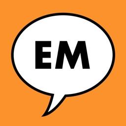 Easy Message LITE - Mass Text
