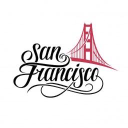Trip to San Francisco!