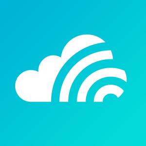 Skyscanner - Travel Deals Travel app